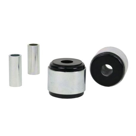 Whiteline sway bars and accessories Differential - mount in brace bushing for SAAB, SUBARU | races-shop.com