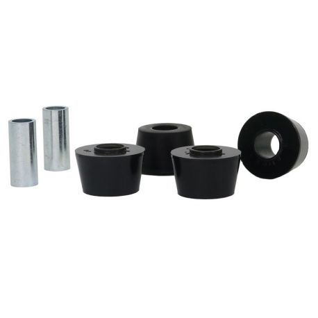 Whiteline sway bars and accessories Strut rod - to chassis bushing for TOYOTA | races-shop.com