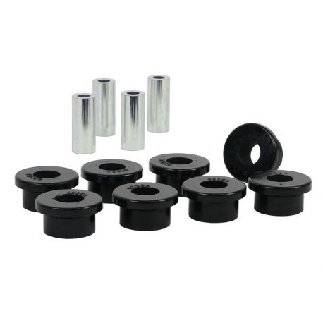 Whiteline sway bars and accessories Trailing arm - upper bushing for TOYOTA | races-shop.com