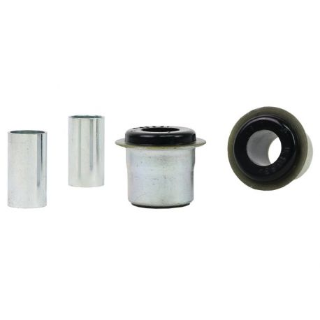 Whiteline sway bars and accessories Control arm - upper inner front bushing for TOYOTA | races-shop.com