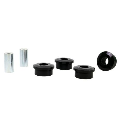 Whiteline sway bars and accessories Control arm - lower inner rear bushing for VOLKSWAGEN | races-shop.com