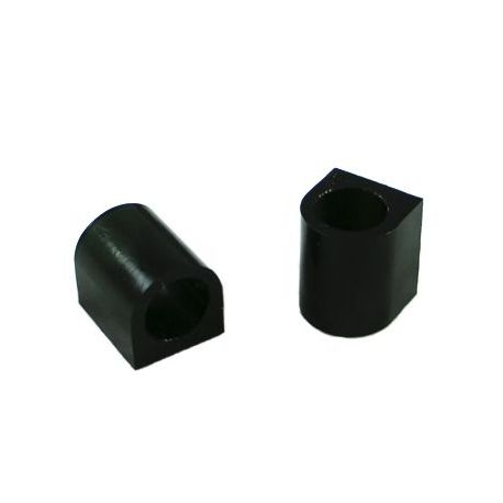Whiteline sway bars and accessories Sway bar - mount bushing 23mm for VOLVO   races-shop.com