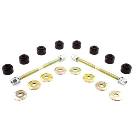 Whiteline sway bars and accessories Universal Sway bar - link threaded rod   races-shop.com