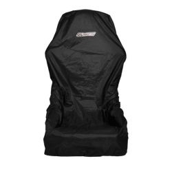RACES seat cover