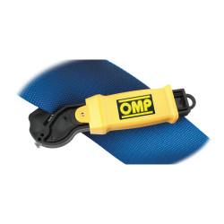Seatblet cutter OMP