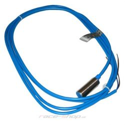 Tripmastre Terratrip speed sensor (2mm gap)