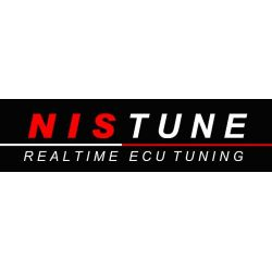NIStune board Type 2 (R32, Z32 and other) | races-shop com