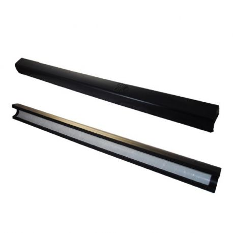 Roll bar protection Roll bar protection FIA 910mm | races-shop.com