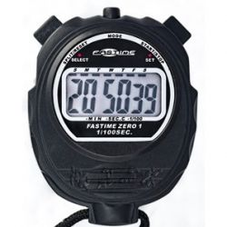 Digital stopwatch Fastime 01