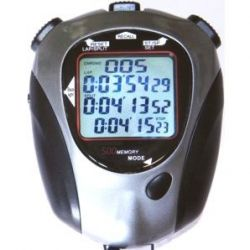 Professional stopwatch Fastime 26 s USB