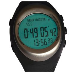 Professional stopwatch - digital Fastime RW3