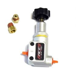 RACES EVO 3 - brake bias valve