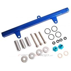 Fuel rail for Nissan 200SX SR20DET