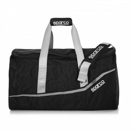 Bags, wallets Sparco Trip bag | races-shop.com