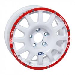 """Racing wheel BRAID Fullrace TA 7X15"""" Beadlock B"""