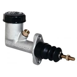 Brake cylinder with fixed lever - Wilwood
