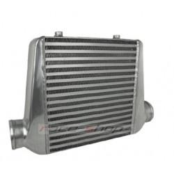Intercooler FMIC universal 280 x 300 x 76mm