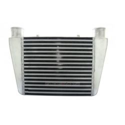Intercooler FMIC univerzál 330 x 280 x 76mm