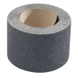Non slip tape 100mm x 3m