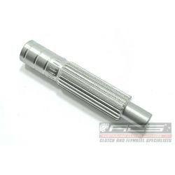 Clutch Alignment Tool - Metal