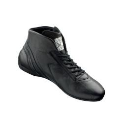FIA race shoes OMP CARRERA black