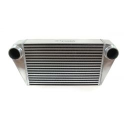 Intercooler FMIC universal 500 x 300 x 102mm rear