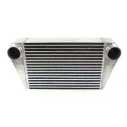 Intercooler FMIC universal 450 x 300 x 102mm rear