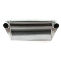 Intercooler FMIC universal 600 x 300 x 102mm rear
