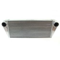 Intercooler FMIC universal 700 x 300 x 102mm rear