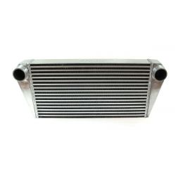 Intercooler FMIC universal 700 x 300 x 76mm rear