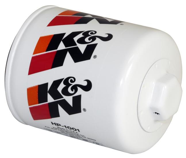K /& N HP-1004 Oil Filter