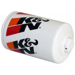 Oil filter K&N HP-1018