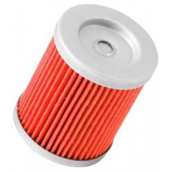 Oil filter K&N KN-132