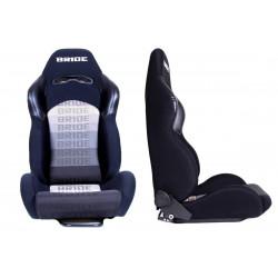 Racing seat K701
