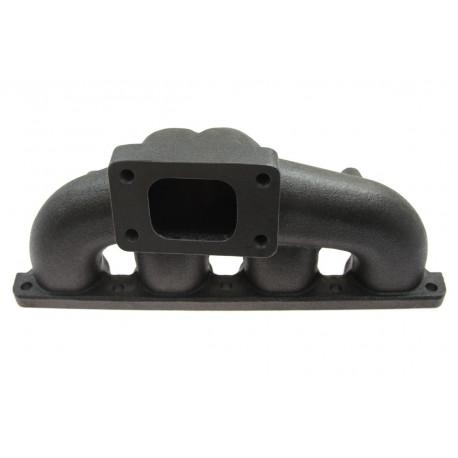 Civic Cast-iron manifold Civic D16Y engine | races-shop.com