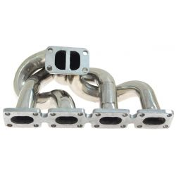 Exhaust manifold Ford Escort