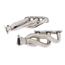 Exhaust manifold NISSAN 350Z