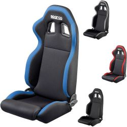 Sport seat Sparco R100