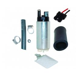 Fuel pump kit Walbro Motorsport Upgrate for Daihatsu Charade Gtti 87-93