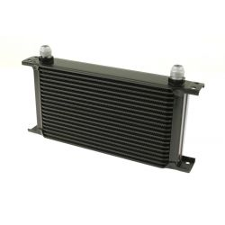 19 row oil cooler 330x150x50mm