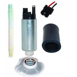 Fuel pump kit Walbro Motorsport Upgrade for Mini One, Cooper, Cooper S, John Cooper Works R50-53 2001-06