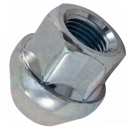 Nuts, bolts and studs Open nuts Grayston, different | races-shop.com