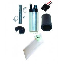 Fuel pump kit Walbro Motorsport Upgrade for Nissan 200SX S14/S15 2,0i 16V