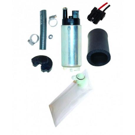 Nissan Fuel pump kit Walbro Motorsport Upgrade for Nissan 200SX S14/S15 2,0i 16V | races-shop.com