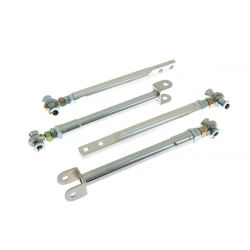Torque rods Nissan S13 S14