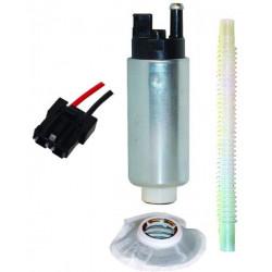 Fuel pump kit Walbro Motorsport Upgrade for Opel VX220 2,0 Turbo