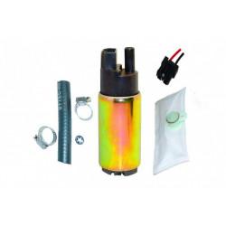 Fuel pump kit Sytec for Renault Kangoo