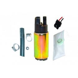 Fuel pump kit Sytec for Volvo C70, V40, V70