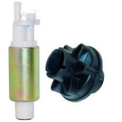 Fuel pump kit Sytec for Fiat Croma