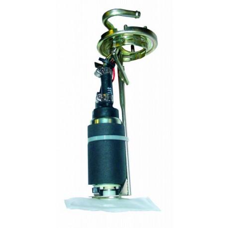 Fuel Pump Kit Sytec For Bmw 3 E30 71 00 Races Shop Com